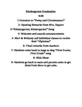 Best 25+ Graduation poems ideas on Pinterest | Graduation ...