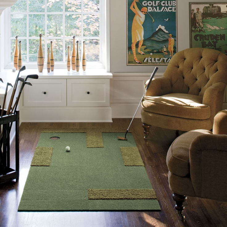 47 Best What To Do About That Green Carpet Images On