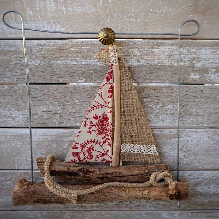 Gemi 1-Ürün açıklama: El yapımı-drift wood-jüt iplik-galvaniz tel-kumaş #evaksesuar#evaksesuarları#evaksesuarürünleri#evdekorasyonu#obje#elyapımı#handmade#dekorasyon#elyapımıdekor#elyapımıürünler#hediye#hediyelik#dekorasyon#ev#yazlık#umutkaratepe#umutkaratepeartanddesign#deniztemalı#marine# http://turkrazzi.com/ipost/1524667438979971646/?code=BUotPUtAXo-