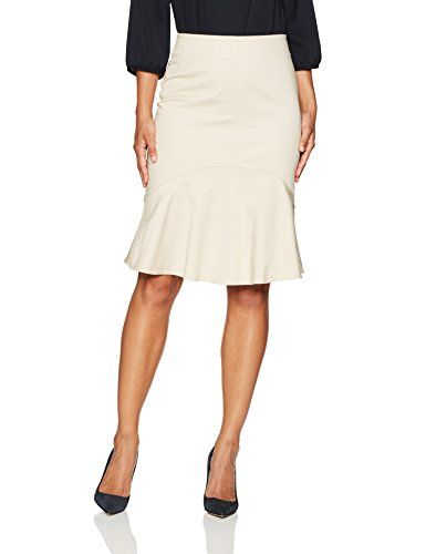 Share this article on your favorite social media and get it for free!   Ellen Tracy petite feminine flounce Parachute satin hem skirtA fitted skirt with a feminine flounce hemPairs with slim-fitting tops for the office and knotted oxford shirts for label fresco saturday lunch dates  Things you need to buy Haydai.com  The post Ellen Tracy Women's Petite Flounce Hem Skirt only for appeared first on HayDai.com.      http://fashion.haydai.com/ellen-tracy-womens-petite-f