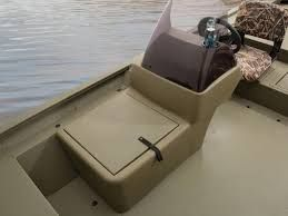 Resultado De Imagen Wooden Center Console Boat