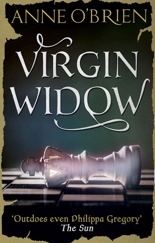 113 best great book covers images on pinterest book covers virgin widow ebook anne obrien amazon kindle fandeluxe Epub
