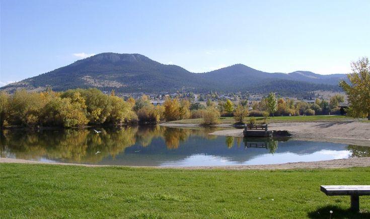 Helena, MontanaMontana Memories, Helena Montana, Favorite Places, Beautiful Countryside, Meadow Lakes, People Enjoy, Spring Meadow, Awesome Places, Sky Country'S Montana