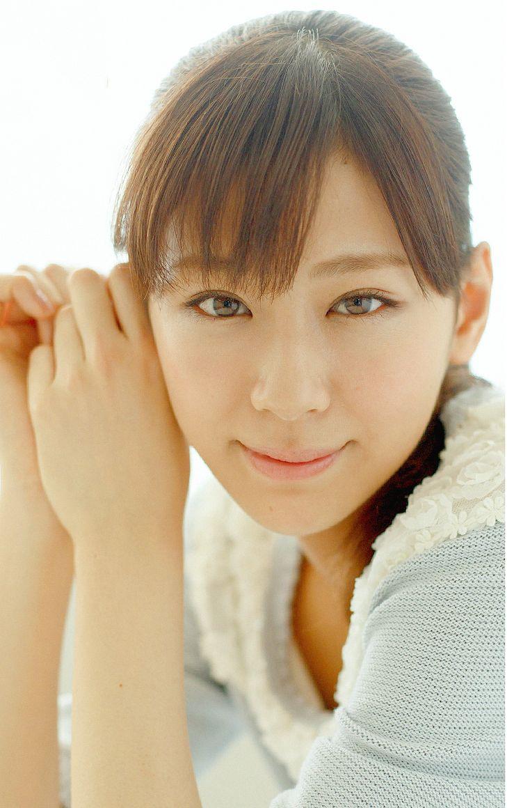 nudes Mariya Nishiuchi (17 photo) Ass, Twitter, cleavage
