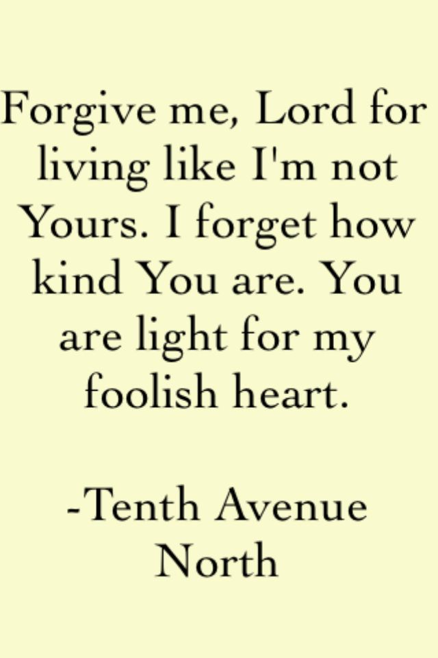 Lyric lyrics to shout to the lord : Best 25+ Christian songs about forgiveness ideas on Pinterest ...