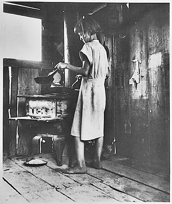 329 best the great depression usa images on pinterest vintage photos vintage photography. Black Bedroom Furniture Sets. Home Design Ideas