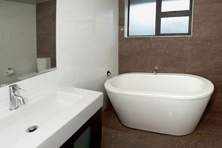 Pembroke Accommodation | Wanaka Holiday Houses