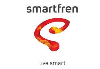 cara cek pulsa smartfren,cara cek pulsa smartfren modem,cek nomor smartfren,cek paket internet smartfren,cek pulsa smartfren andromax,cek pulsa smartfren blackberry,cek pulsa smartfren modem,smartfren,