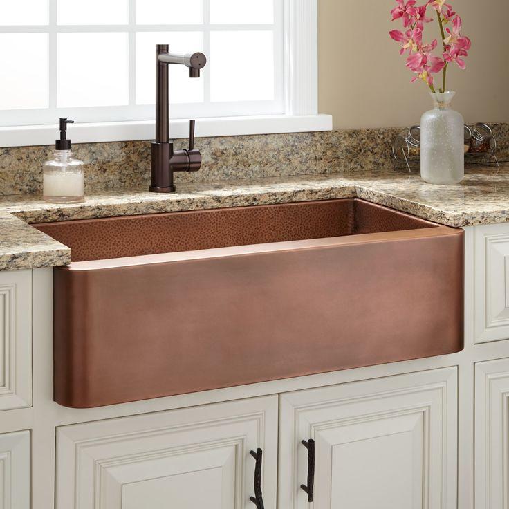 Wonderful Kitchen Lowes Farmhouse Kitchen Sink Renovation: 19 Best House - Shelf Images On Pinterest