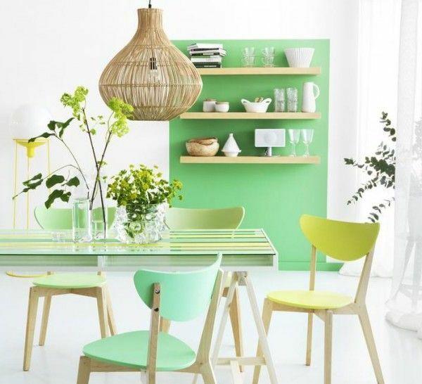 farbe ocker kombinieren goldocker farbe ocker kombinieren goldocker farbe des jahres im. Black Bedroom Furniture Sets. Home Design Ideas