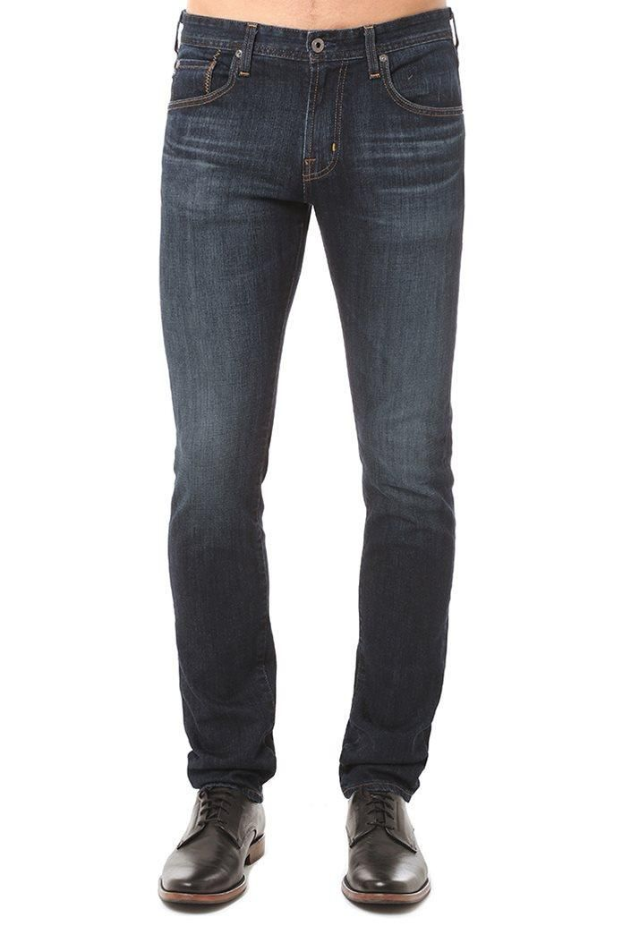 The Dylan - Forge | AG Jeans