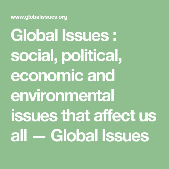 political and economic risks Geopolitical risk and stability are top concerns among companies doing business  globally countries with weak political, economic, or financial stability.
