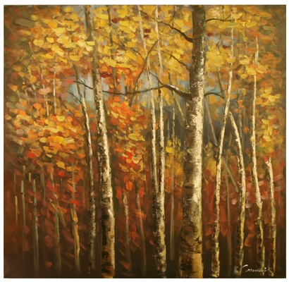 The autumn from urban barn is a unique home decor item urban barn carries a variety of art and other products furnishings