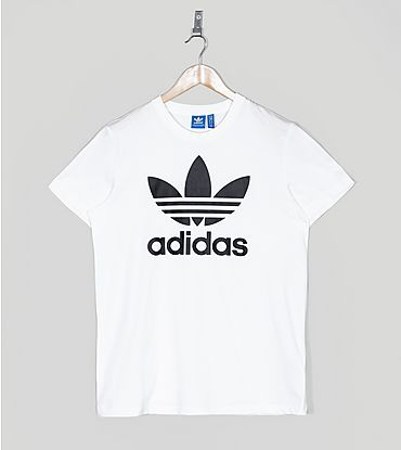 Adidas Original tee... Classic!