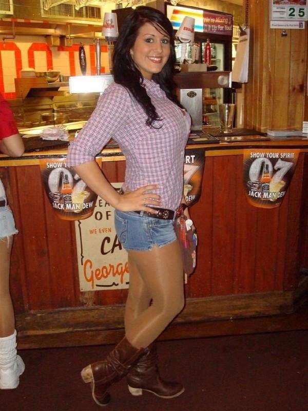 Pantyhose TheHosieryQueencom -