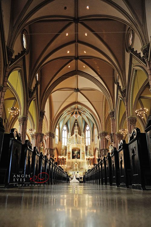 350 Best Images About Chicago Wedding Venues Amp Churches On