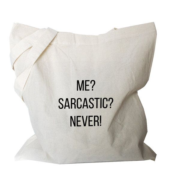 Hey, I found this really awesome Etsy listing at https://www.etsy.com/uk/listing/269225290/funny-tote-bag-funny-canvas-tote-bag