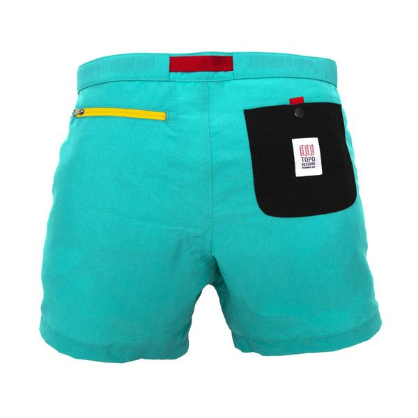 Climb Shorts - Lightweight