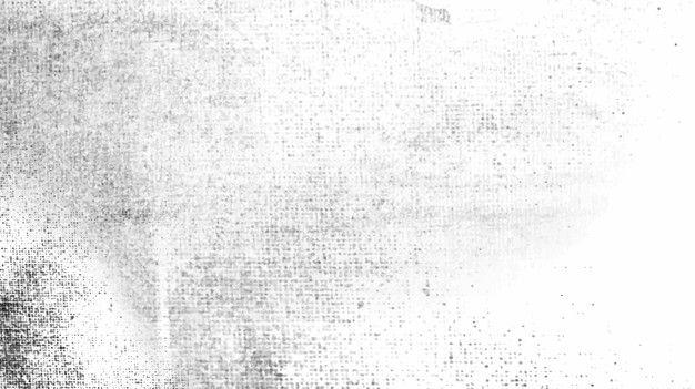 Descarga Gratis Vector De Textura Apenado Grunge Blanco Grunge