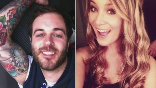 "Curtis Lepore Responds to Rape Charges, Asks Fans Not to ""Judge"""