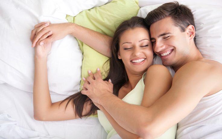 . Couple romantic   A k   Pinterest   Romantic and Couples