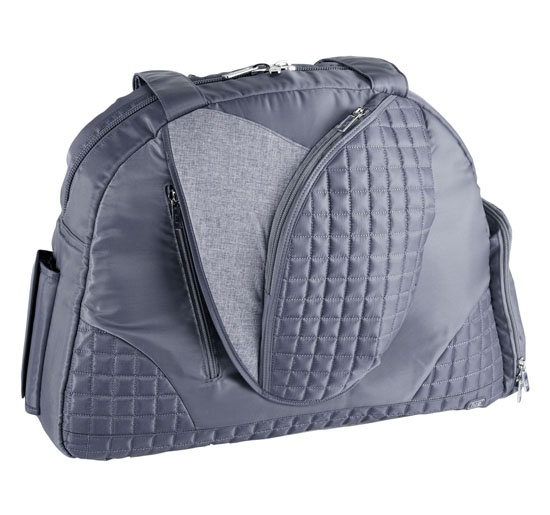 work out bag  briers.ca: Gymbag, Travel Bags, Overnightgym Bags, Gifts Ideas, Lug Cartwheel, Fitnessovernight Bags, Yoga Mats, Cartwheel Fit Overnight, Fit Overnight Bags