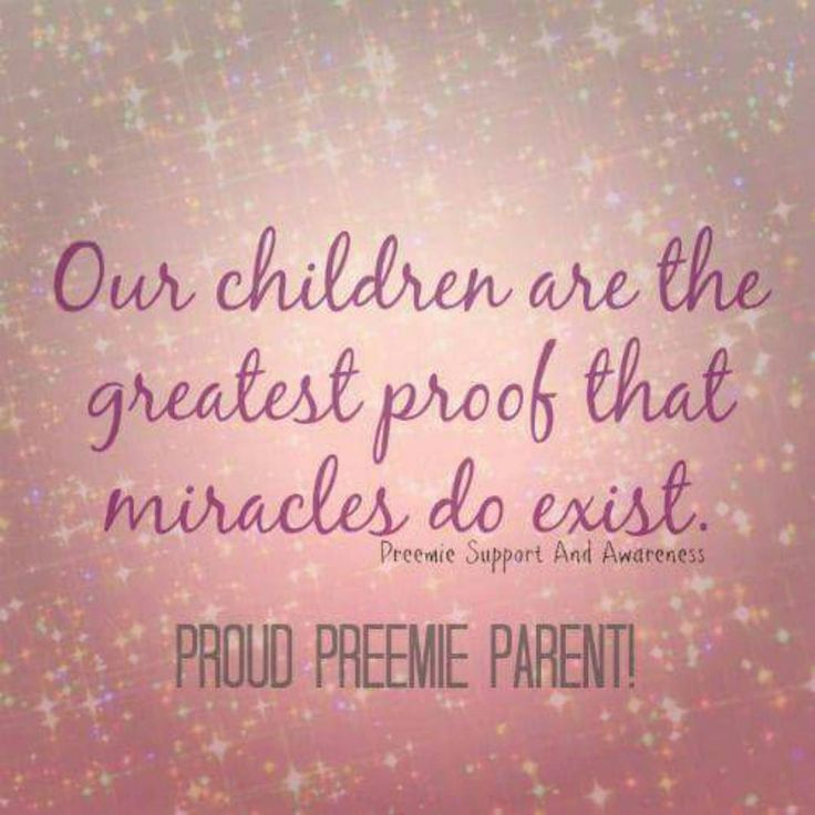 Miracle Baby Quotes: Best 25+ Twin Baby Quotes Ideas On Pinterest