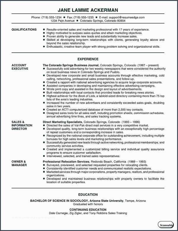 43 College Grad Resume Resume Examples Job Resume Samples Resume