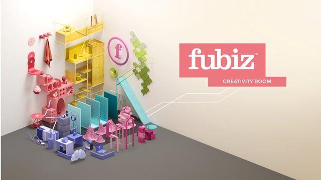 http://www.Fubiz.net vient de dévoiler une superbe nouvelle version de son site et nous sommes ravis d'avoir, en collaboration avec la team Fubiz media et le duo créatif argentin Six & Five animé ce film 3D qui met en avant les univers du site: graphisme, technologie, photographie, vidéo. Découvrez la Fubiz Creativity Room ! Pour plus d'infos: 2 FACTORY Motion design Tel: +33(0)1 83 64 14 34 Web: 2factory.com Twitter: @2factory