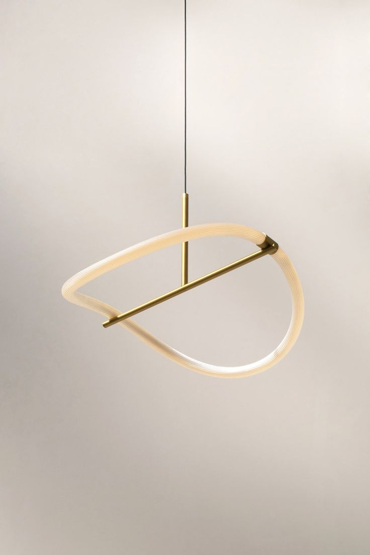 1629 best lighting images on pinterest light design light designed by studio truly truly the flexible led light levity pendant has a minimalist design that evokes both feelings of weightlessness and gravity arubaitofo Gallery