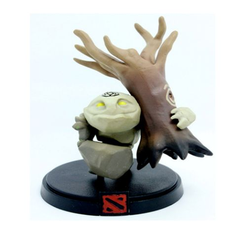 Get our DOTA 2 Tiny figurine For Just $14.95 - FREE WORLDWIDE SHIPPING! Payment is Guaranteed To Be 100% Safe and Secure Using Any Credit