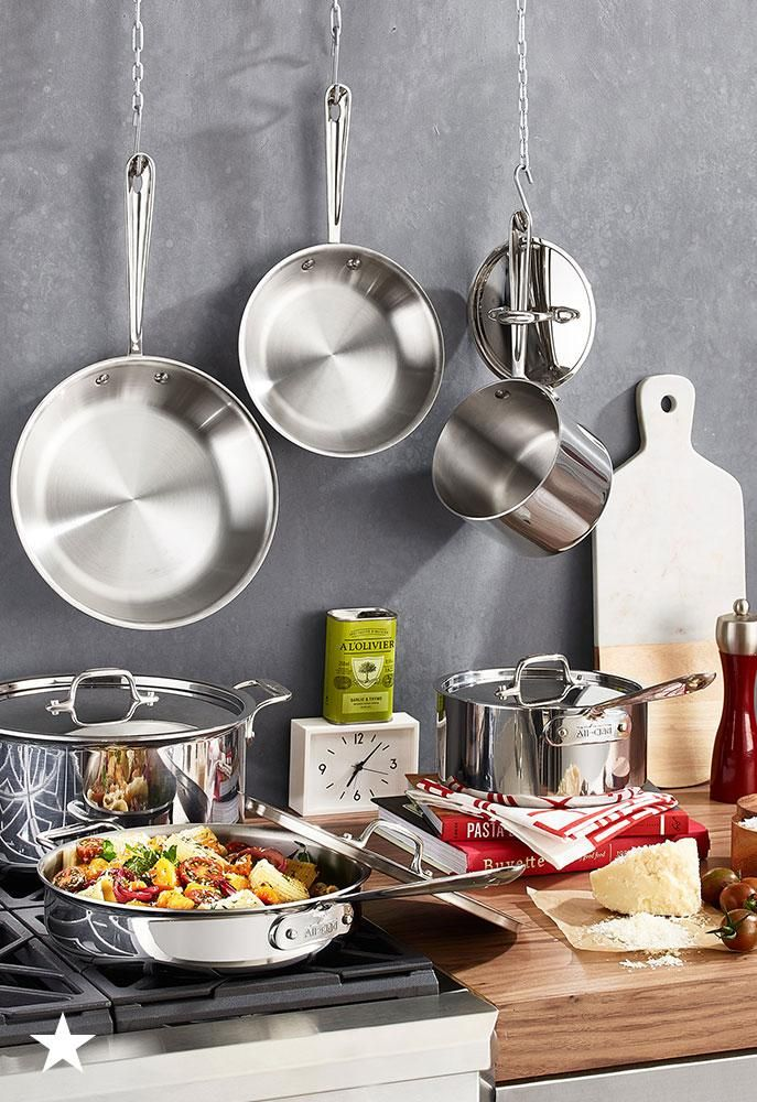 26++ Kitchen craft cookware reviews information