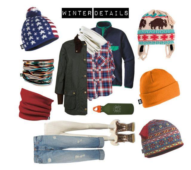Best 25+ Turtle fur ideas on Pinterest   High waist jeggings, Logo ...