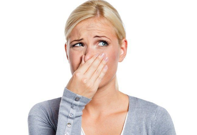 Sådan undgår du at dit gulvafløb lugter!
