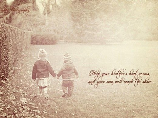Brother And Sister Support Quotes: Best 25+ Sister Quotes And Sayings Ideas On Pinterest