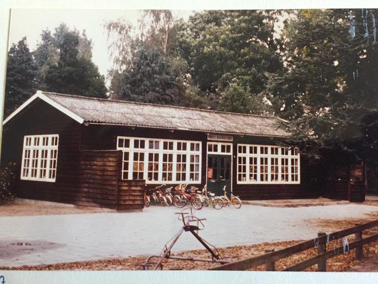 De Beatrix school