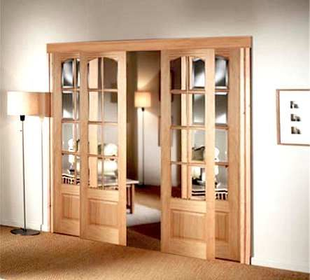 17 best ideas about bifold french doors on pinterest for 10 panel french door