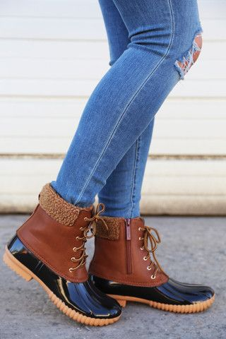 17 Best images about Shoes, Shoes, SHOES on Pinterest | Winter ...
