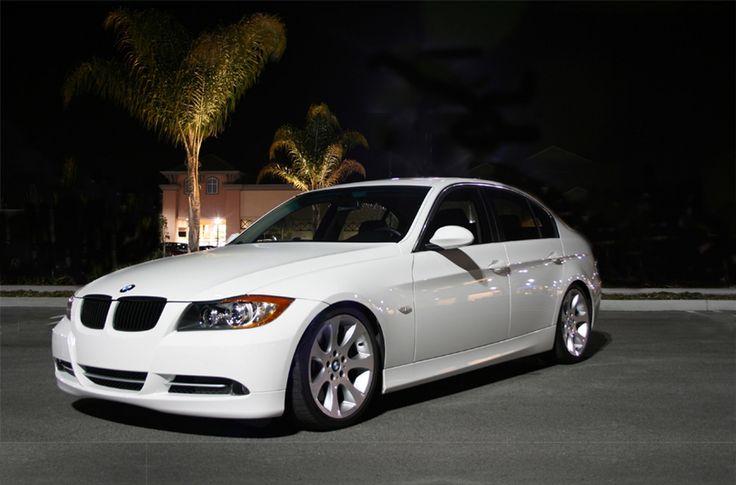 Get Great Prices On Used 2008 BMW 335i For Sale #2008BMW335i #2008BMW335iForSale #BMW335i #BMW   Online Listing For 2008 BMW 3 Series 335i Sports ... http://www.ruelspot.com/bmw/get-great-prices-on-used-2008-bmw-335i-for-sale/  #2008Bema335iSportsCars #2008BMW335iConvertible #2008BMW335iCoupe #2008BMW335iForSale #2008BMW335iSedan #BMW3Series335iOnlineListings #BMW335iInformation #CheapBMW3Series335iCars #GetGreatPricesOnTheBMW335i #TheUltimateDrivingMachine #UsedBMW335i…