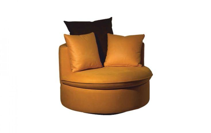 Keyf Berjer..  #modoko #masko #adana #showroom #macitler #marka #berjer #armchair #design #designer #turkish #creation