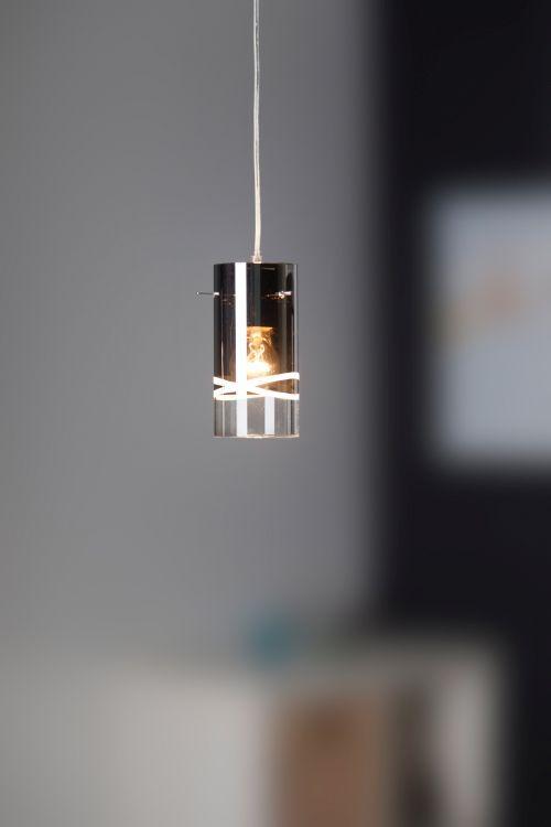 7 best moderne hanglampen images on pinterest scouts