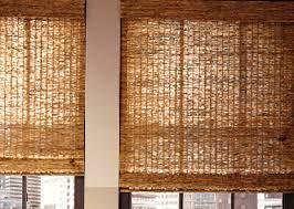 Resultado de imagem para persianas rusticas madeira
