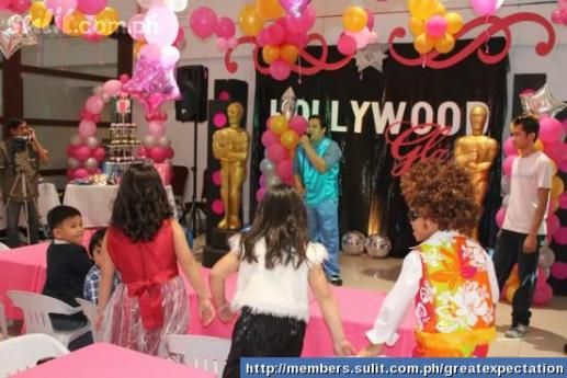 Classy Kiddie Party Packages  http://www.sulit.com.ph/index.php/view+classifieds/id/37431012/Classy+Kiddie+Party+Packages?event=Search+Ranking,Position,1-3,3