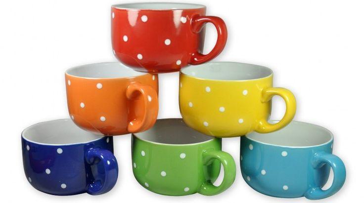 Entertaining Ceramic Coffee Mugs and ceramic coffee mugs handmade