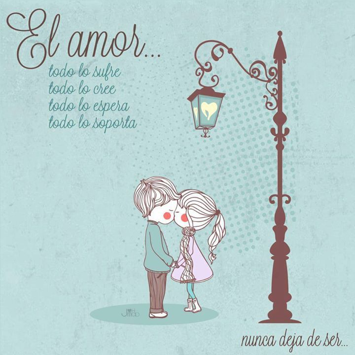 Versiculos Biblicos De Amor: 34 Best Images About Textos Bíblicos On Pinterest