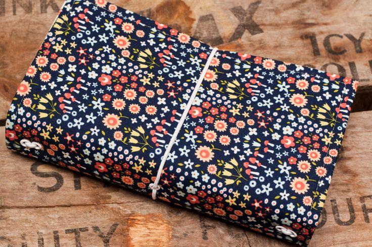 aDORible - garden delight by cottonandpaperco on Etsy