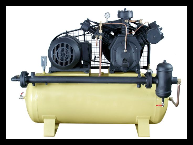 How to Find The Right Kind of Air Compressor. #bestaircompressor #aircompressorreviews #bestaircompressorreviews http://www.compressorguide.com/
