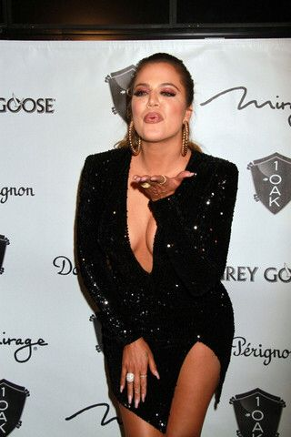 Wish #khloekardashian look? So, SEARCH FOR 'KHLOE' AT WWW.AWESOMEWORLD.CO.UK  Shop this trendy dress now available  & ON SALE!  - 20$ OFF  (€ $ £ accept) @awesomeworld.co.uk WWW.AWESOMEWORLD.CO.UK