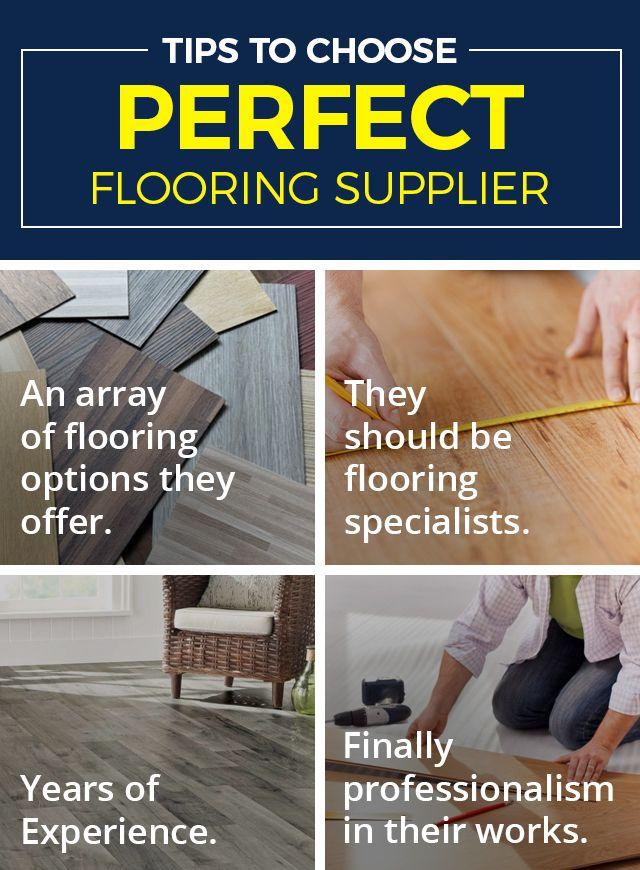 Our Blog Express Flooring In Phoenix Tucson Flooring Carpet Installation New Carpet
