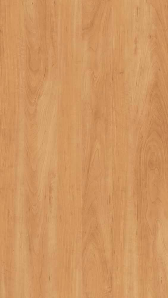 106 Best Texture Mdf Images On Pinterest Wood Wood